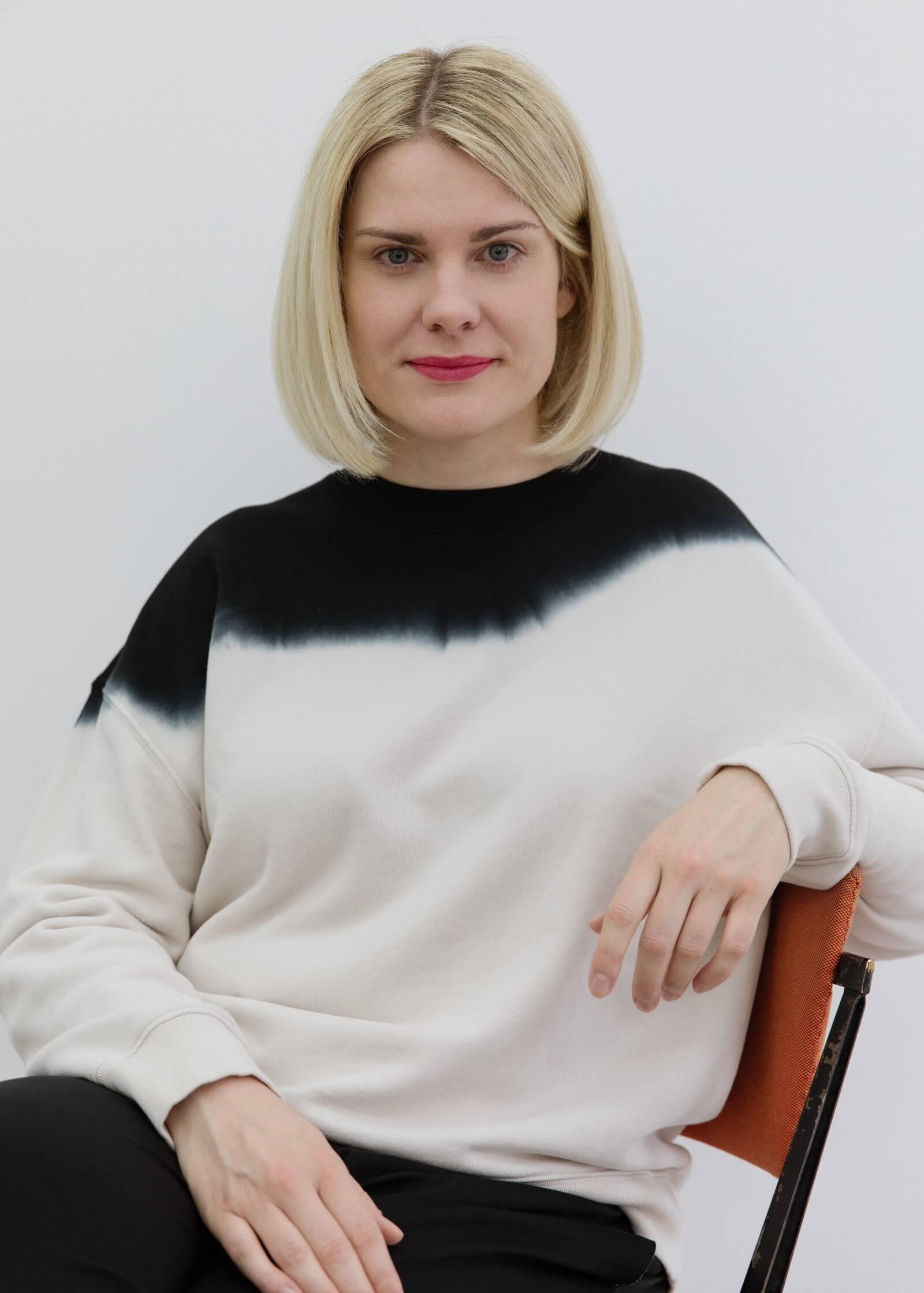 Dr. Jana Baumann